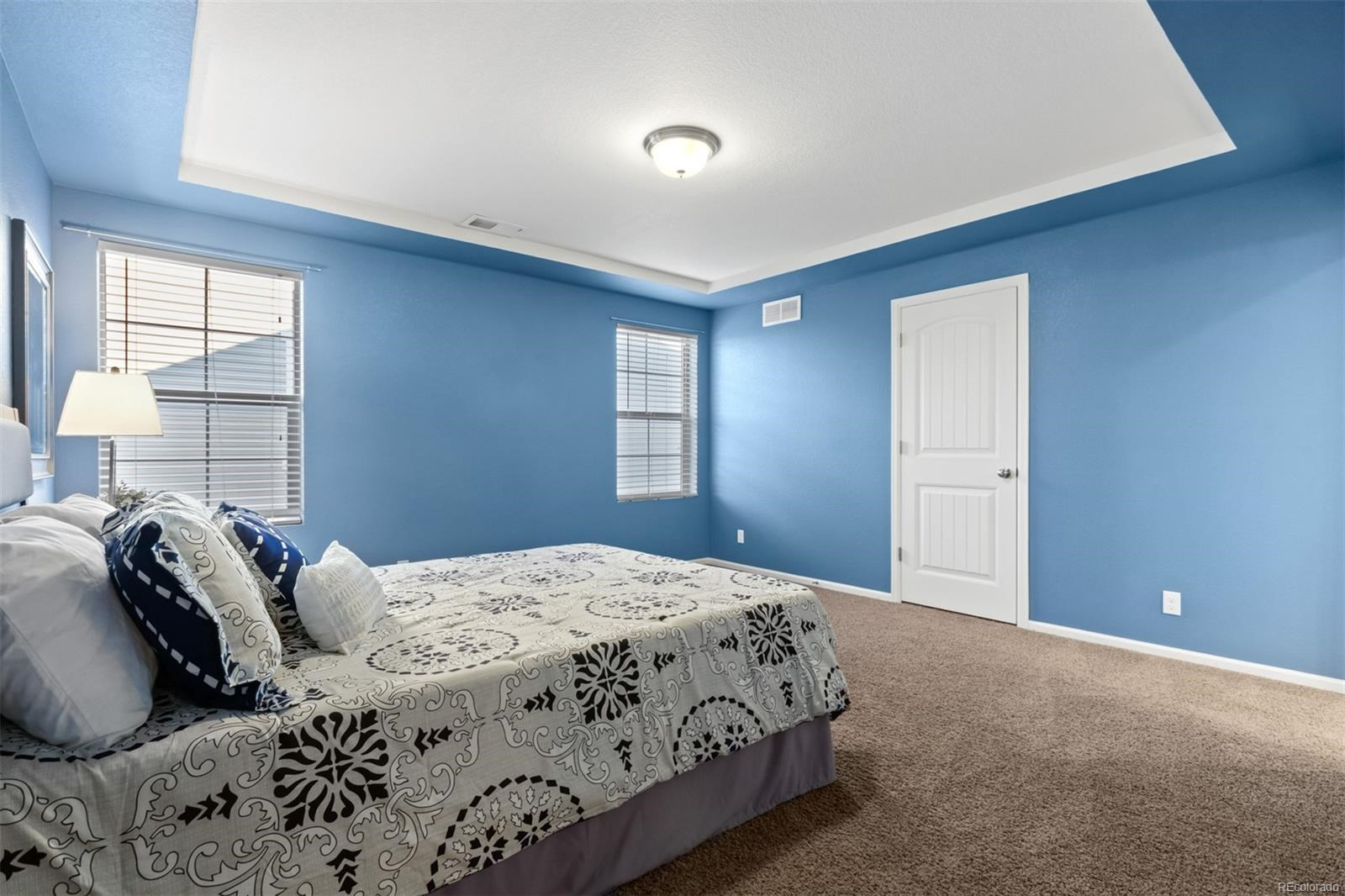 MLS# 7532371 - 27 - 4910 Cathay Court, Denver, CO 80249