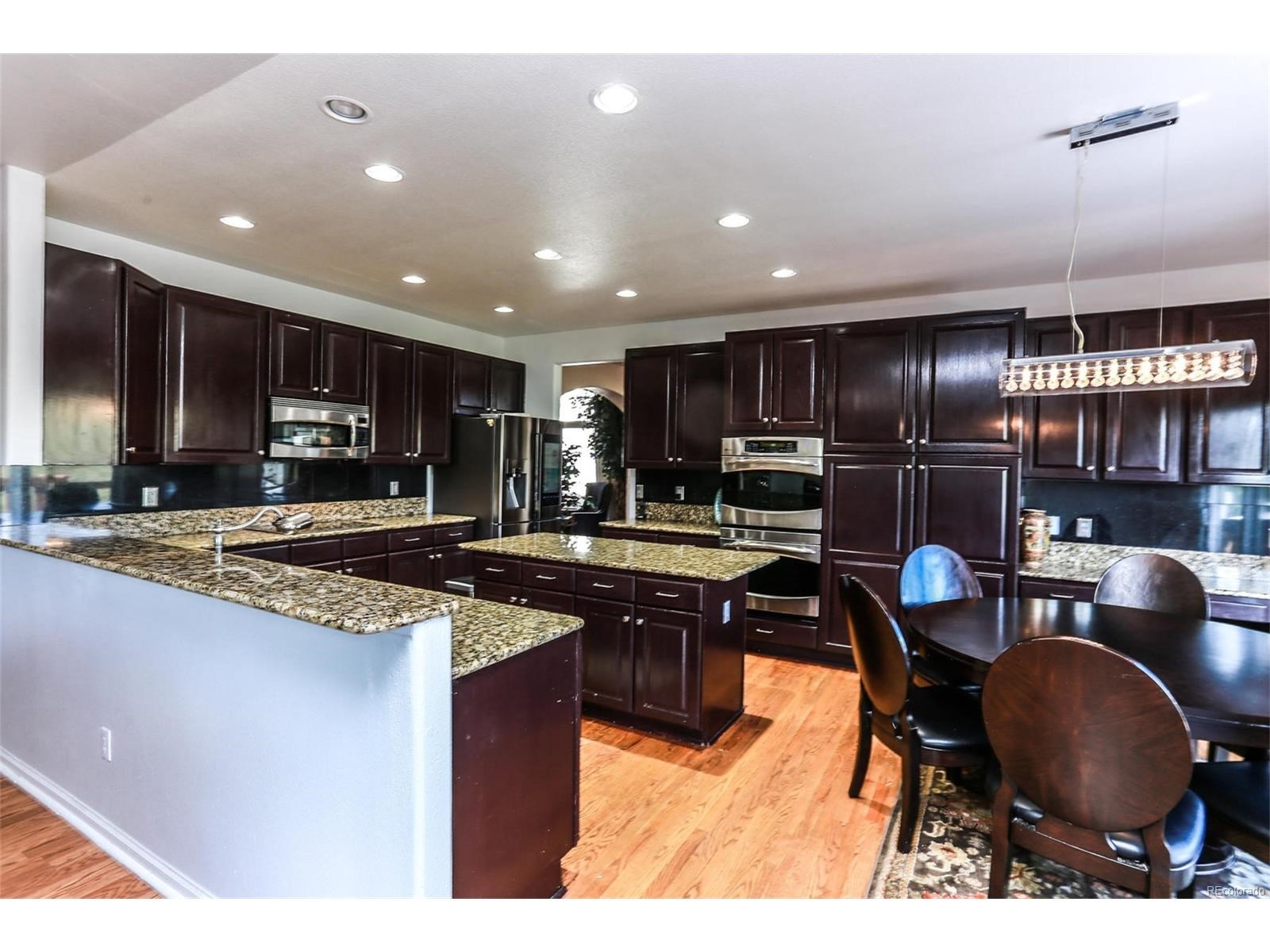 MLS# 7533509 - 1 - 10274  Nottingham Drive, Parker, CO 80134