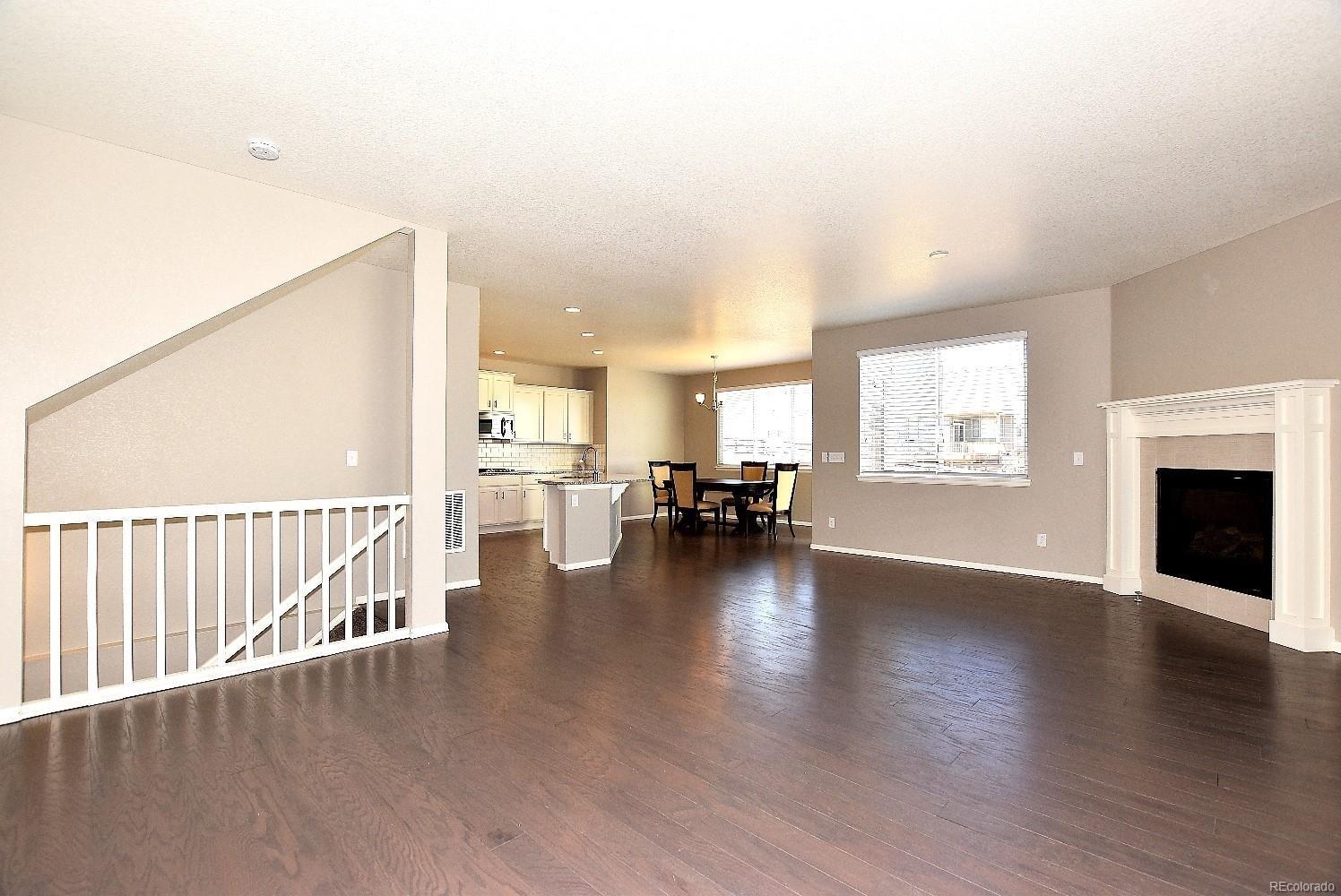 MLS# 7535267 - 1 - 2260  Stonefish Drive, Windsor, CO 80550