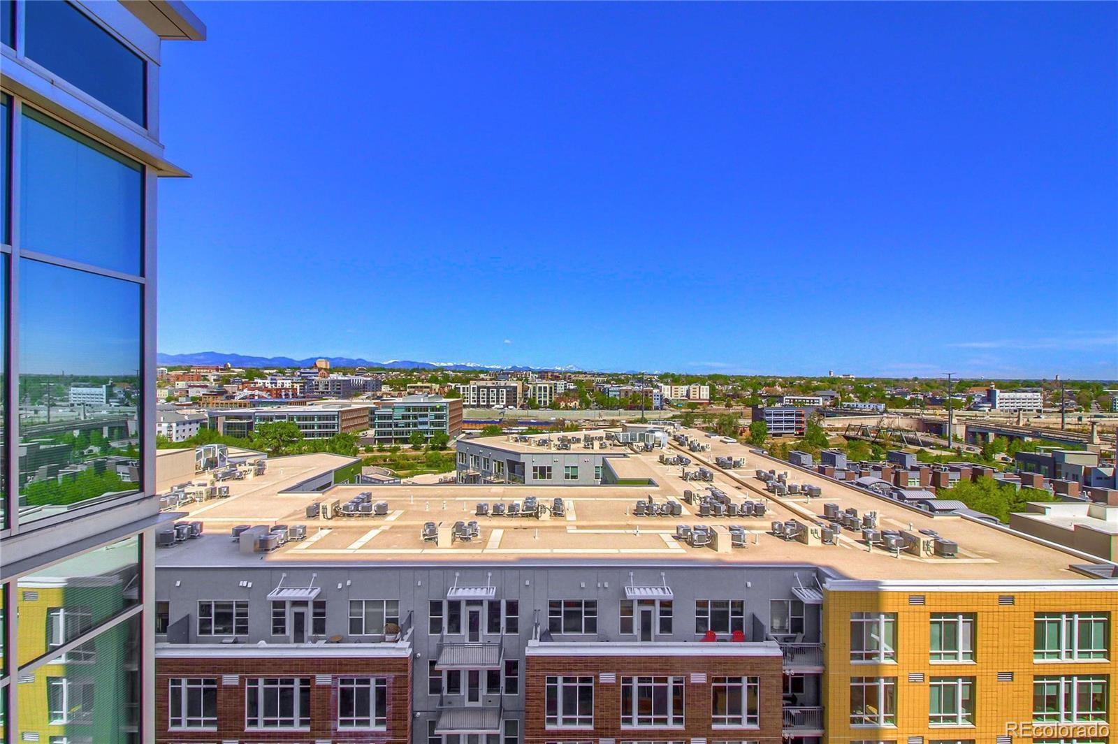 MLS# 7540772 - 37 - 1700 Bassett Street #1116, Denver, CO 80202