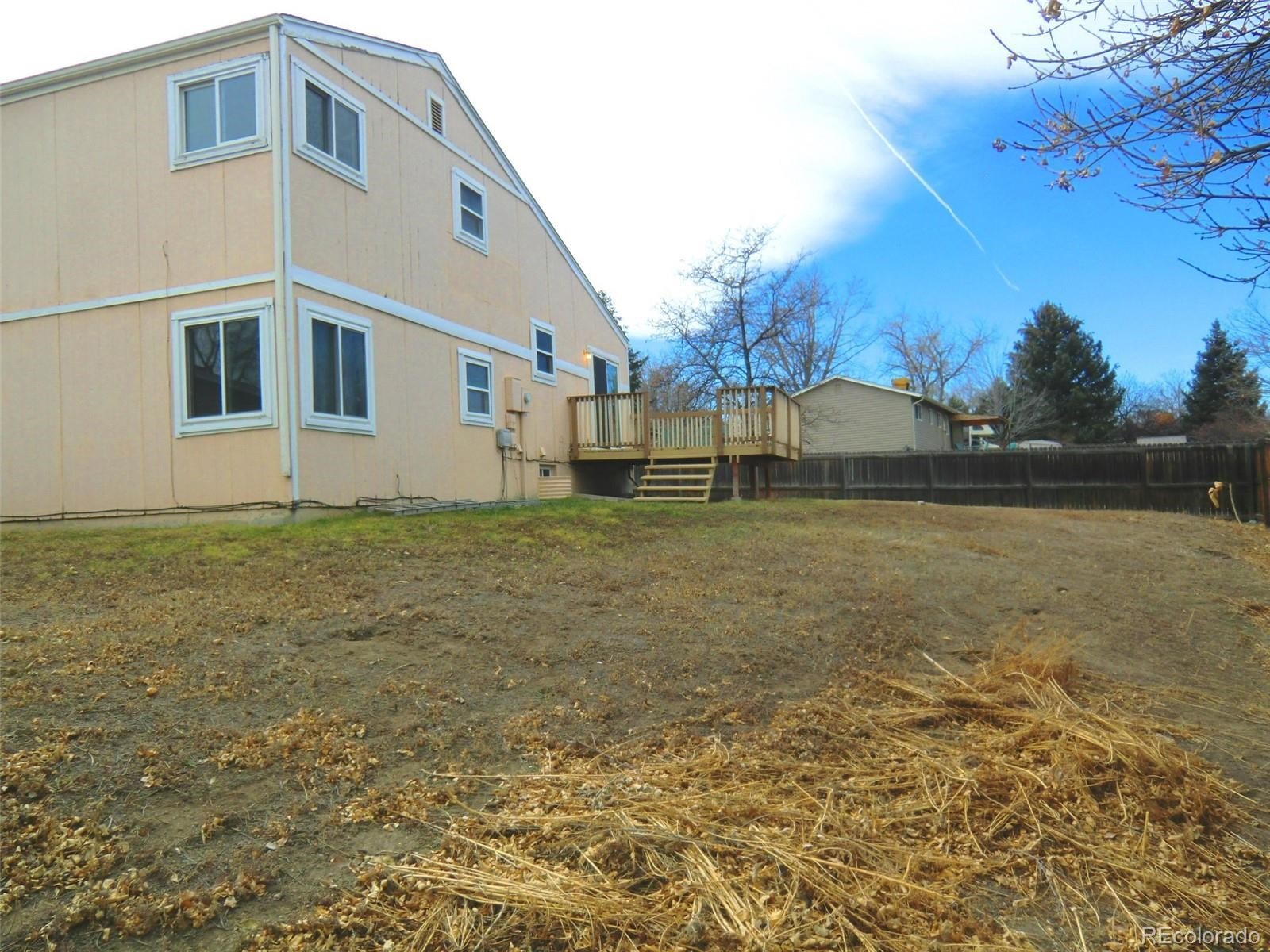 MLS# 7552307 - 34 - 9001 Cody Circle, Westminster, CO 80021