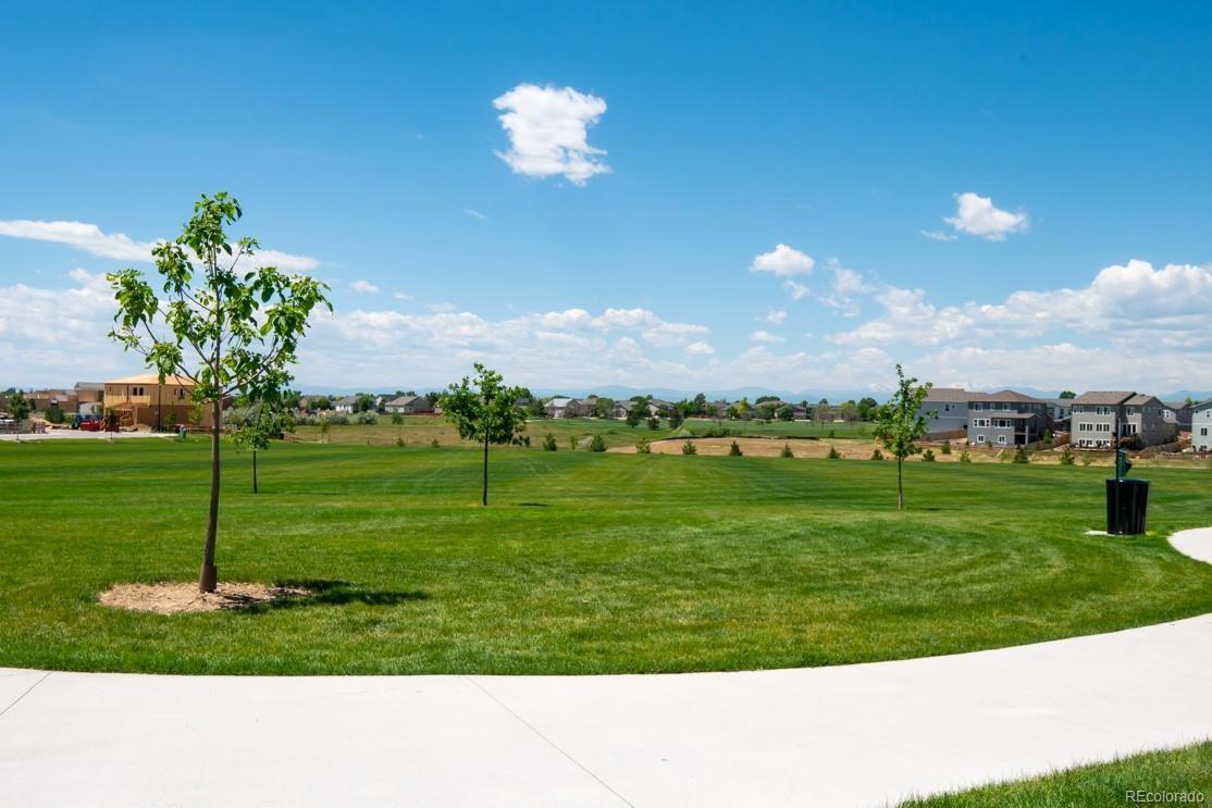 MLS# 7554461 - 1 - 13345  Newport Circle, Thornton, CO 80602