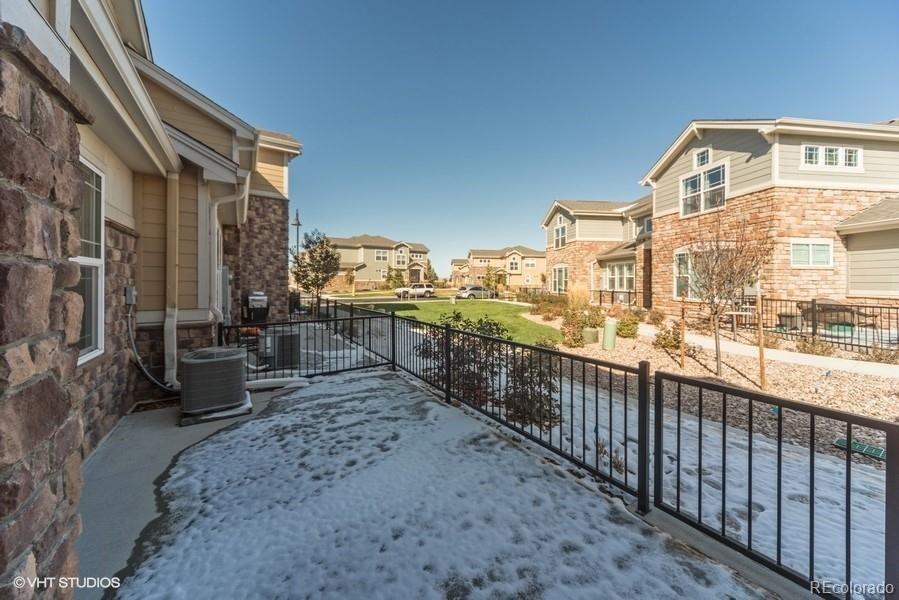 MLS# 7559873 - 1 - 1824  S Buchanan Circle, Aurora, CO 80018