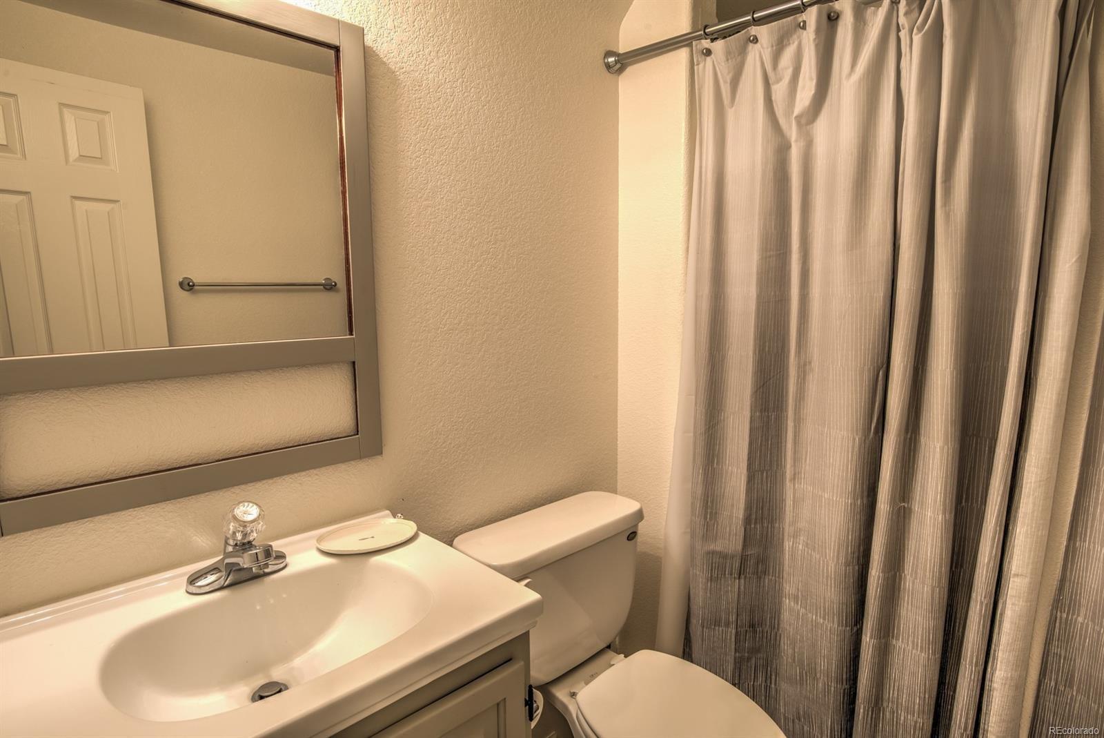 MLS# 7570931 - 17 - 4775 Stony Mesa Court, Castle Rock, CO 80108