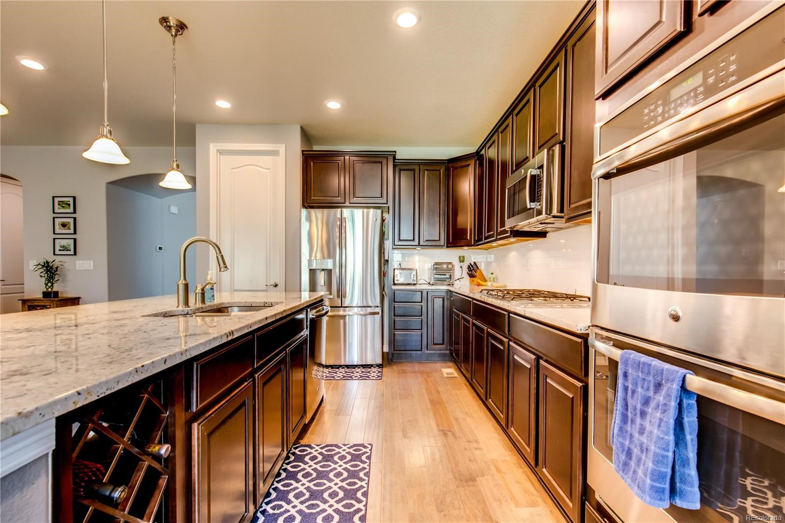 MLS# 7572354 - 1 - 18795  W 84th Place, Arvada, CO 80007