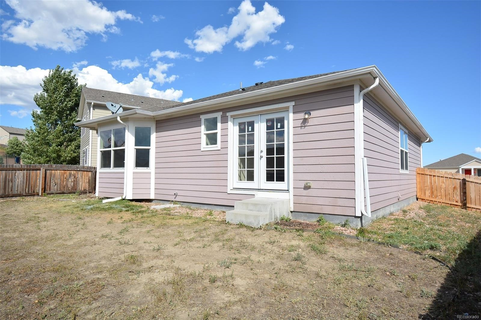 MLS# 7575005 - 31 - 7950 Calamint Court, Fountain, CO 80817