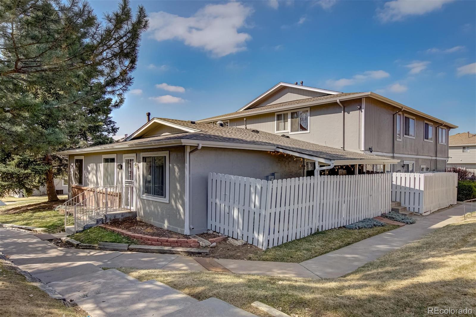MLS# 7587510 - 2 - 14576 E 13th Avenue, Aurora, CO 80011
