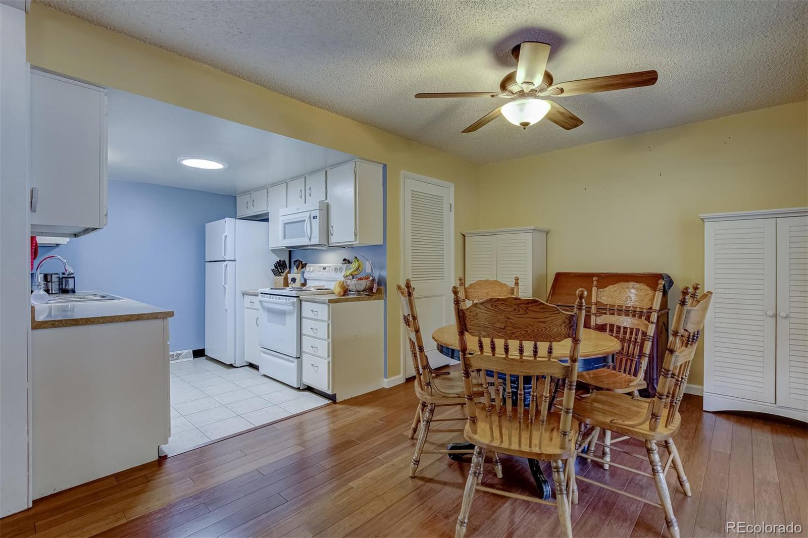 MLS# 7587510 - 11 - 14576 E 13th Avenue, Aurora, CO 80011