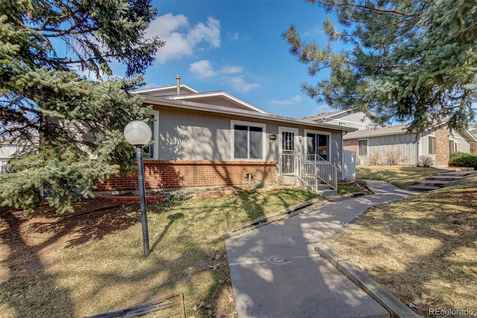 MLS# 7587510 - 3 - 14576 E 13th Avenue, Aurora, CO 80011