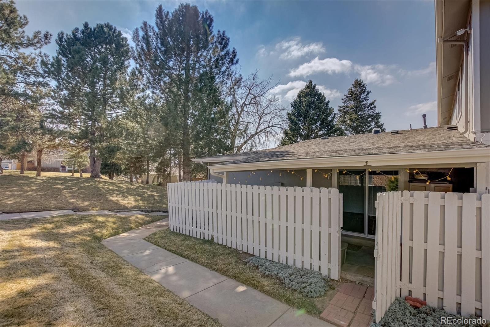 MLS# 7587510 - 31 - 14576 E 13th Avenue, Aurora, CO 80011