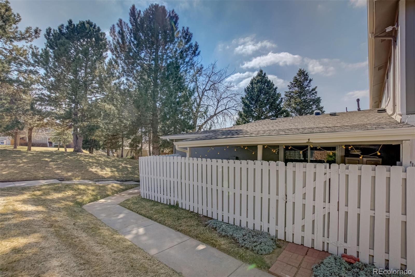 MLS# 7587510 - 32 - 14576 E 13th Avenue, Aurora, CO 80011