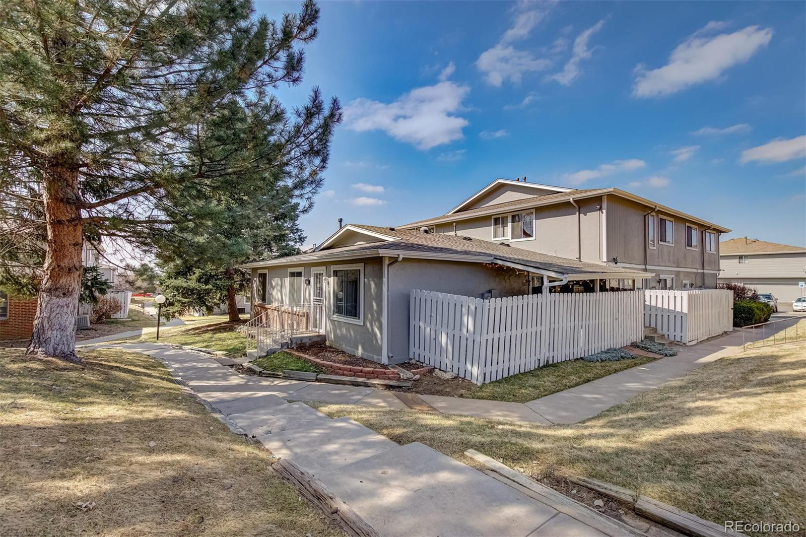 MLS# 7587510 - 33 - 14576 E 13th Avenue, Aurora, CO 80011