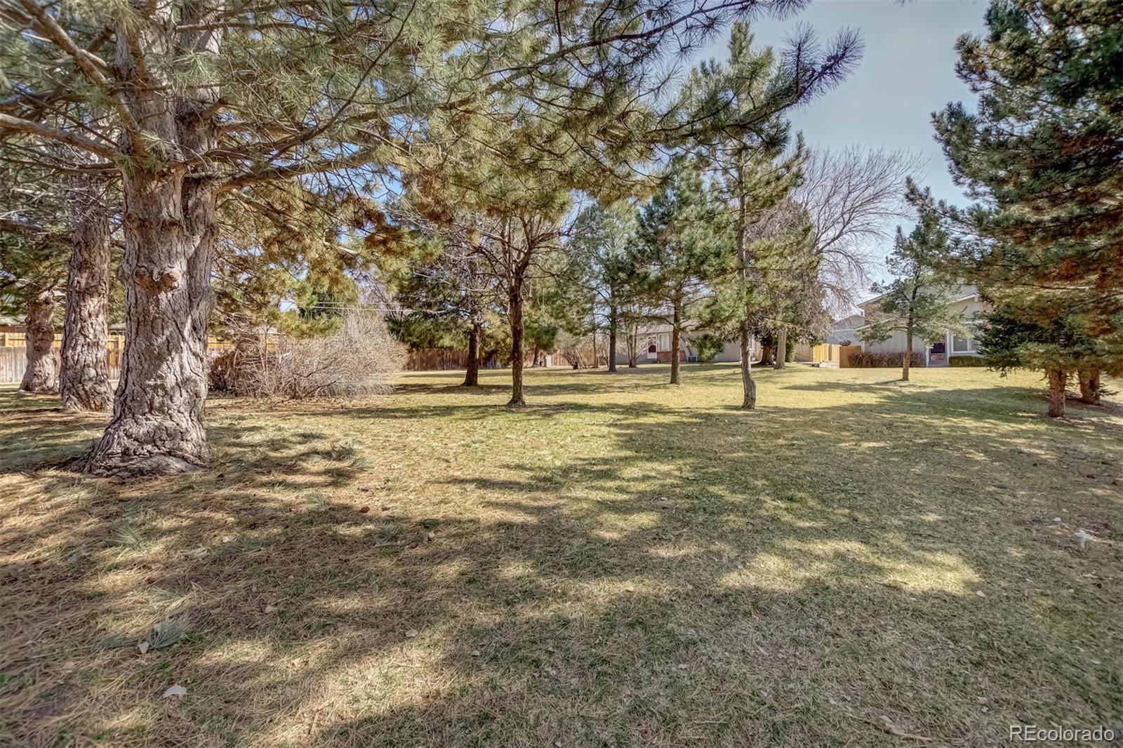 MLS# 7587510 - 34 - 14576 E 13th Avenue, Aurora, CO 80011