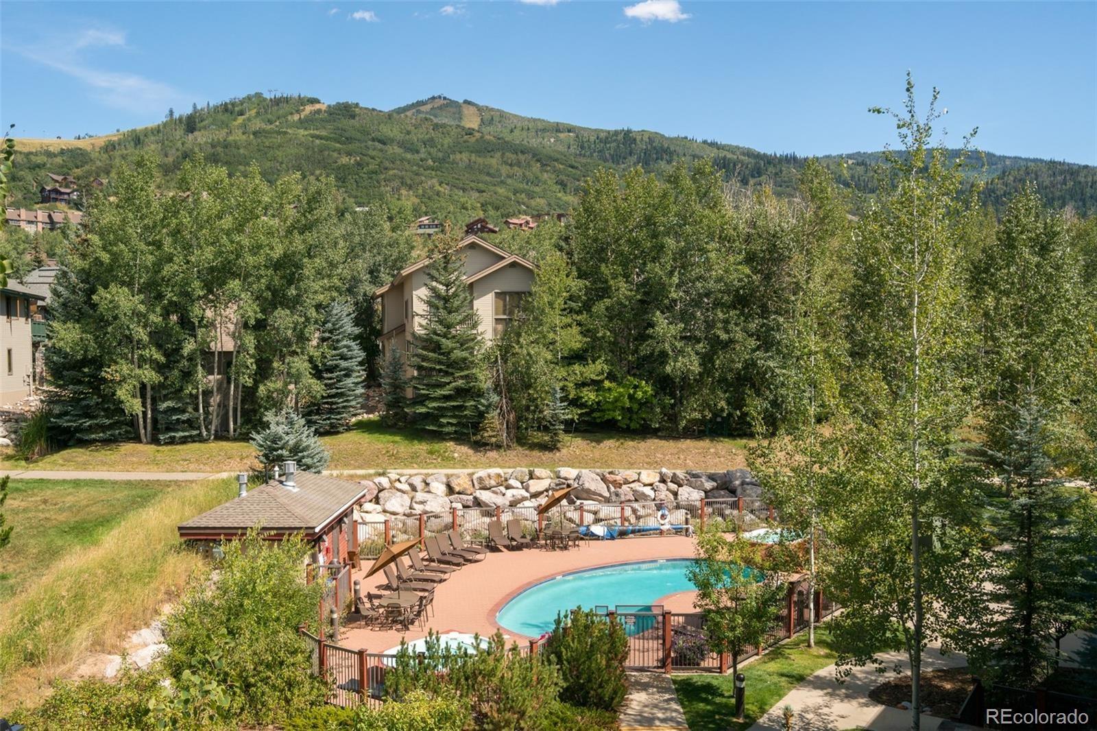 MLS# 7592425 - 2 - 1800 Medicine Springs Drive #5305, Steamboat Springs, CO 80487