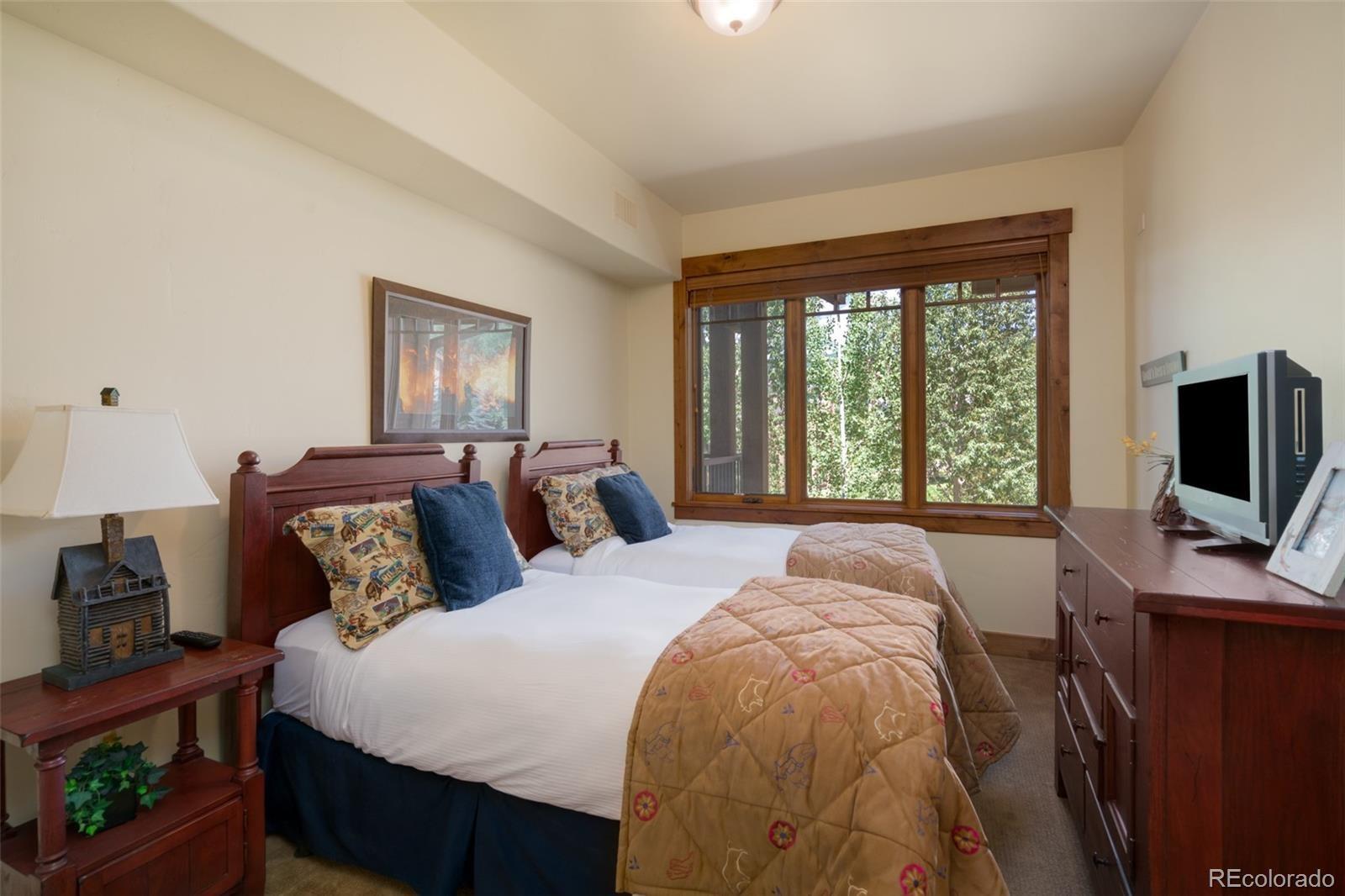 MLS# 7592425 - 14 - 1800 Medicine Springs Drive #5305, Steamboat Springs, CO 80487