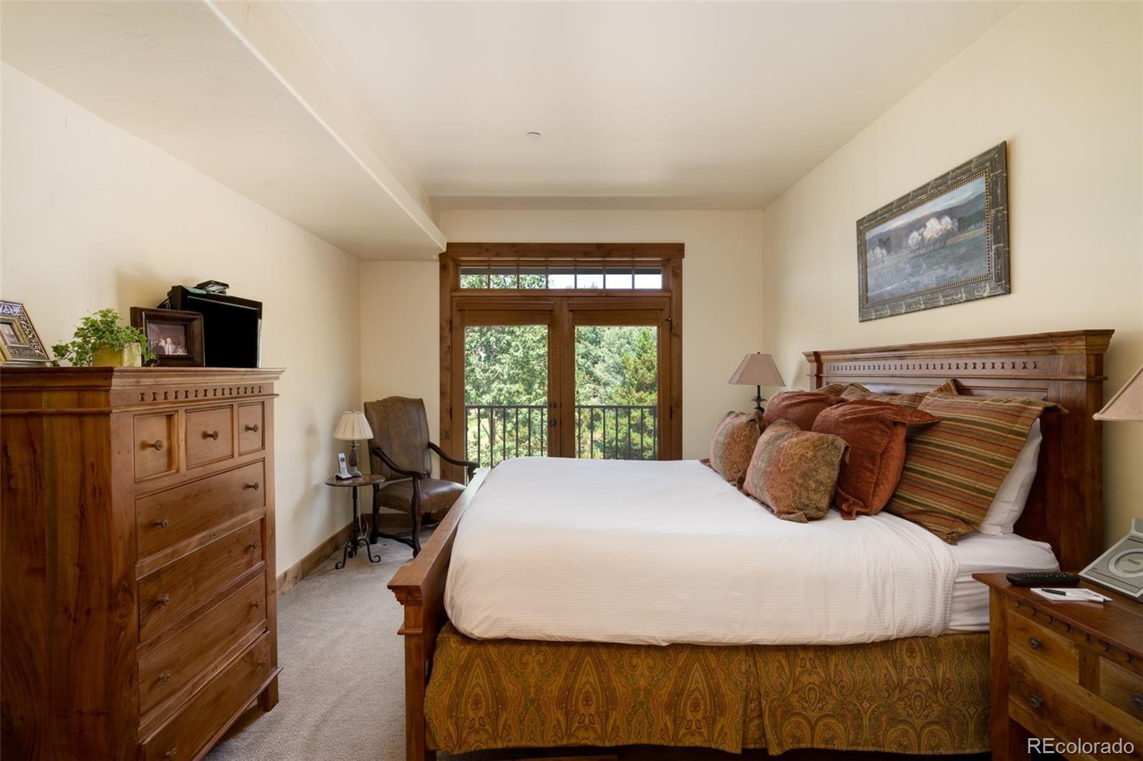 MLS# 7592425 - 15 - 1800 Medicine Springs Drive #5305, Steamboat Springs, CO 80487
