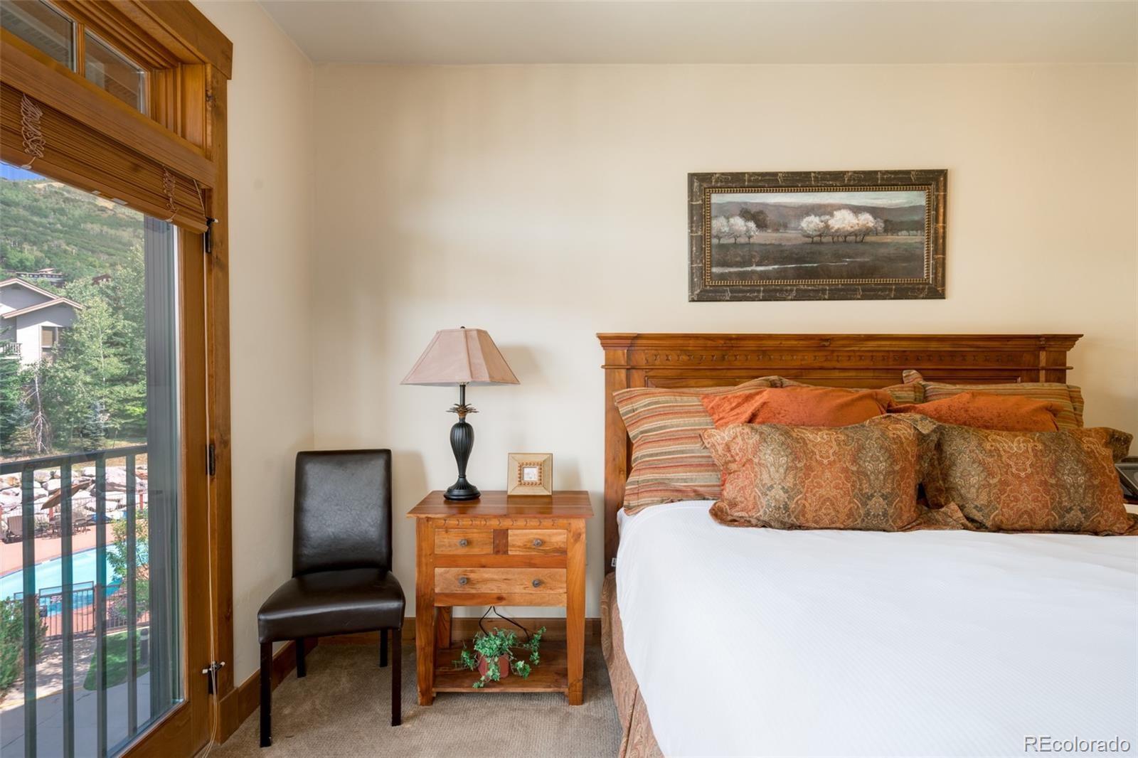 MLS# 7592425 - 16 - 1800 Medicine Springs Drive #5305, Steamboat Springs, CO 80487