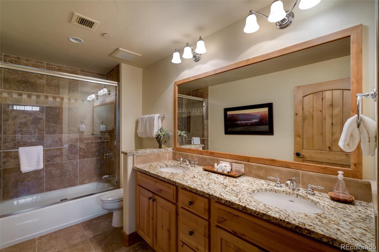 MLS# 7592425 - 20 - 1800 Medicine Springs Drive #5305, Steamboat Springs, CO 80487