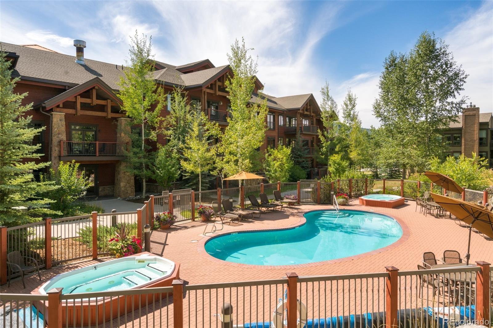 MLS# 7592425 - 21 - 1800 Medicine Springs Drive #5305, Steamboat Springs, CO 80487