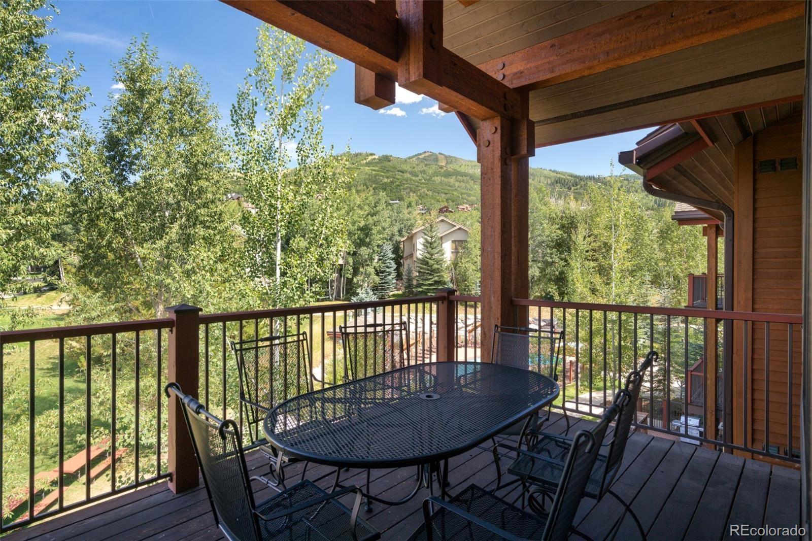 MLS# 7592425 - 8 - 1800 Medicine Springs Drive #5305, Steamboat Springs, CO 80487