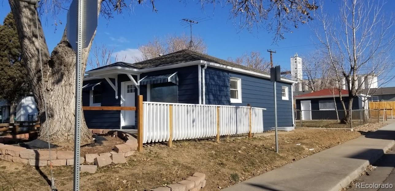 MLS# 7593693 - 2 - 4300 Steele Street, Denver, CO 80216