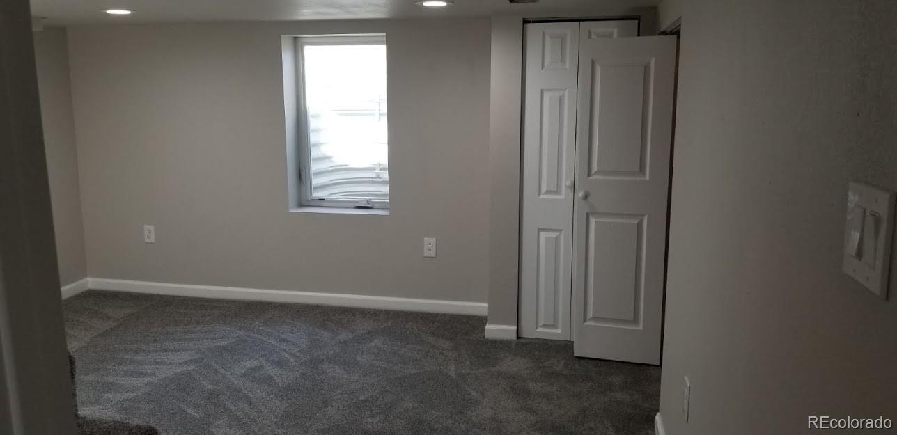 MLS# 7593693 - 12 - 4300 Steele Street, Denver, CO 80216