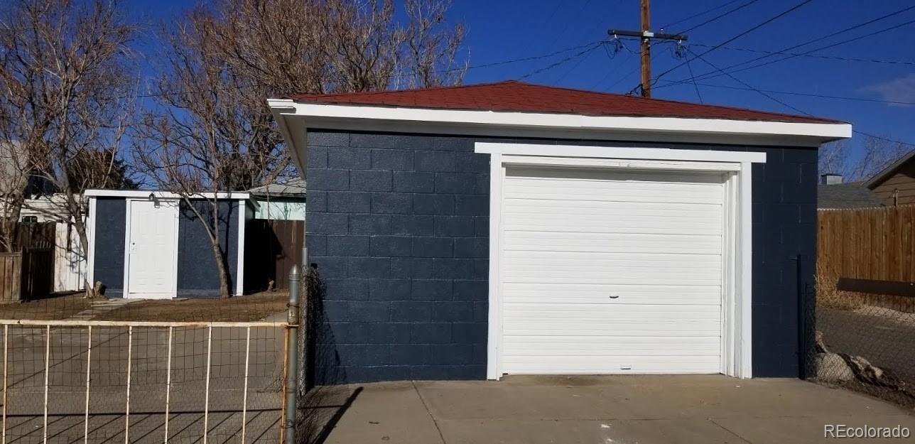 MLS# 7593693 - 17 - 4300 Steele Street, Denver, CO 80216