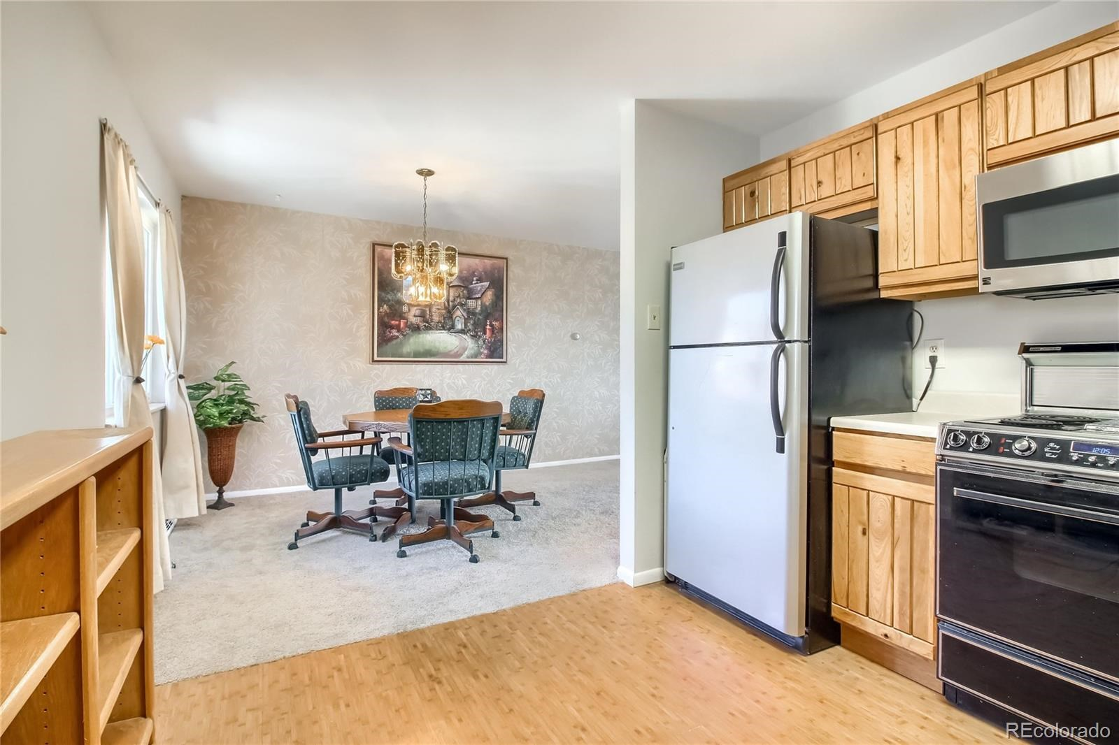 MLS# 7596382 - 11 - 1853 S Beech Street, Lakewood, CO 80228