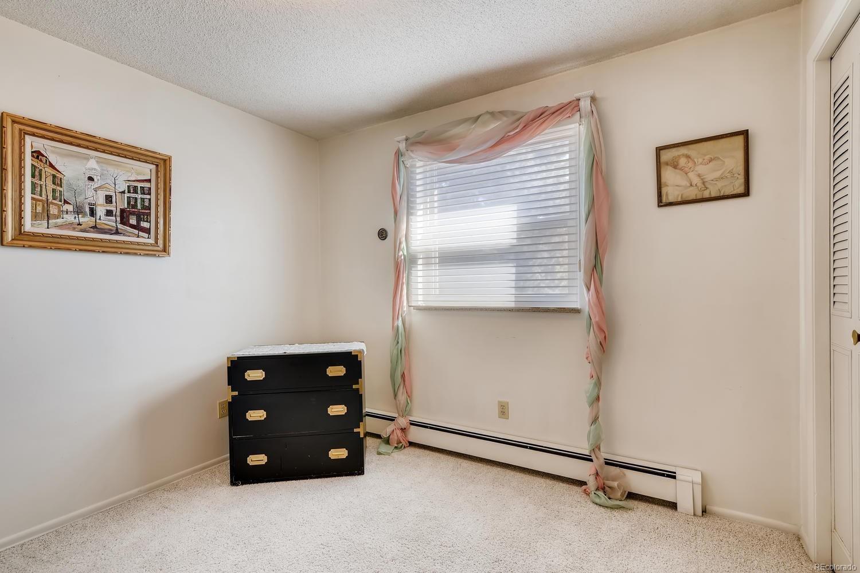 MLS# 7597931 - 1 - 2144  S Zephyr Street, Lakewood, CO 80227