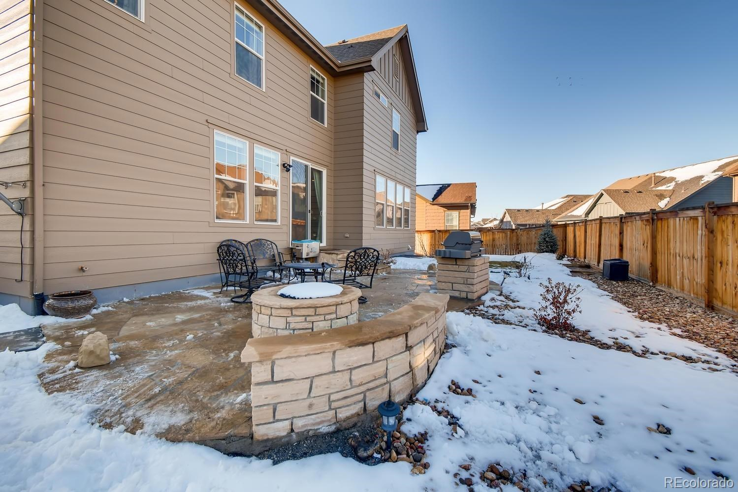 MLS# 7598022 - 36 - 15856 Josephine Circle, Thornton, CO 80602