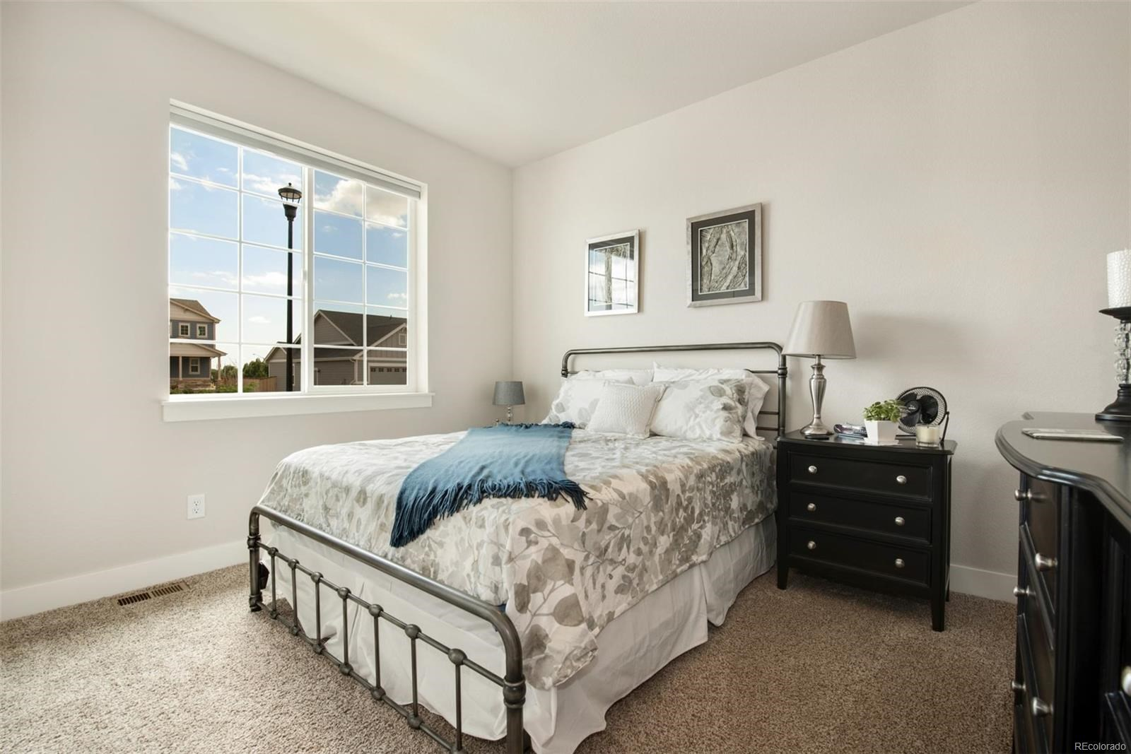 MLS# 7603789 - 19 - 2209 Adobe Drive, Fort Collins, CO 80525