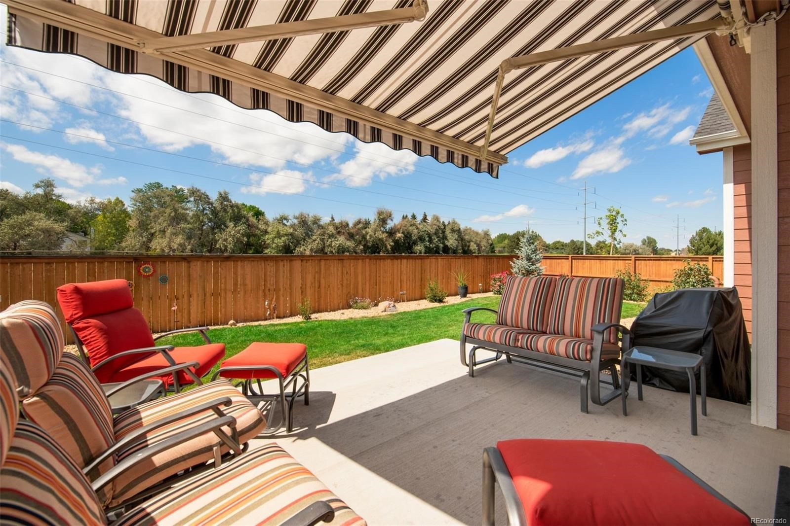 MLS# 7603789 - 26 - 2209 Adobe Drive, Fort Collins, CO 80525