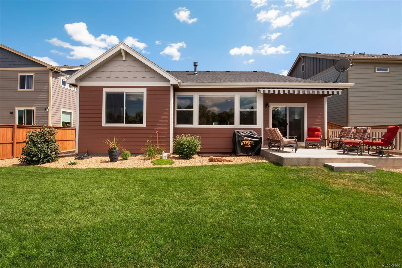 MLS# 7603789 - 27 - 2209 Adobe Drive, Fort Collins, CO 80525