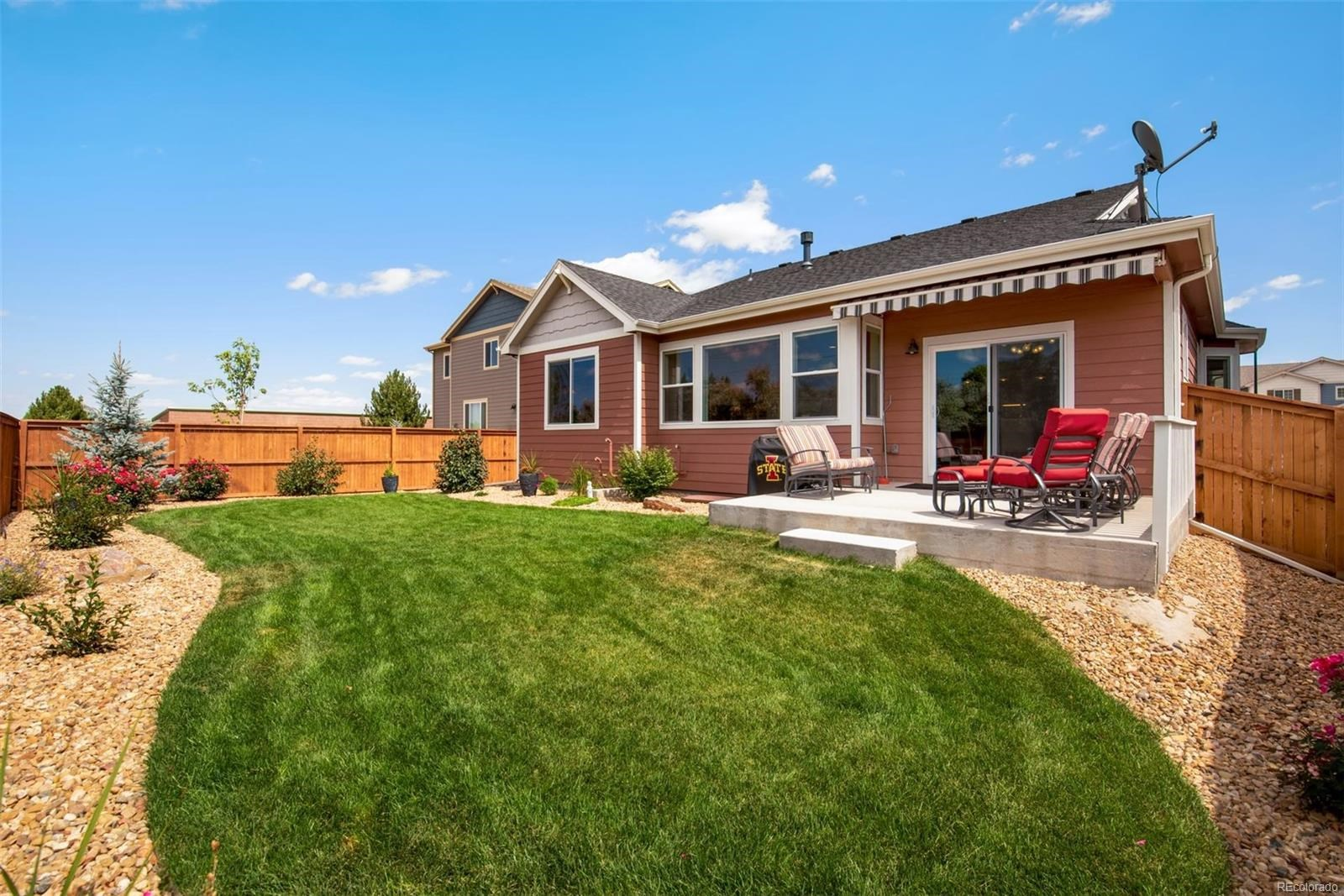 MLS# 7603789 - 28 - 2209 Adobe Drive, Fort Collins, CO 80525