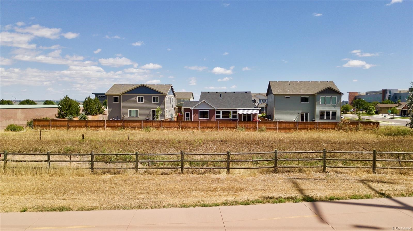 MLS# 7603789 - 29 - 2209 Adobe Drive, Fort Collins, CO 80525