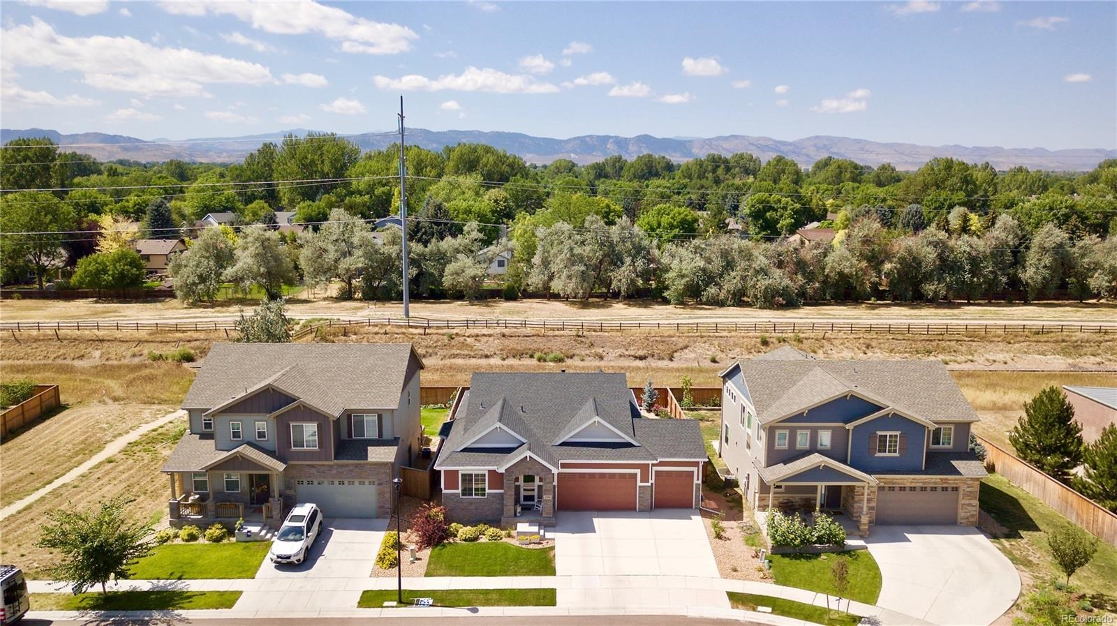 MLS# 7603789 - 30 - 2209 Adobe Drive, Fort Collins, CO 80525