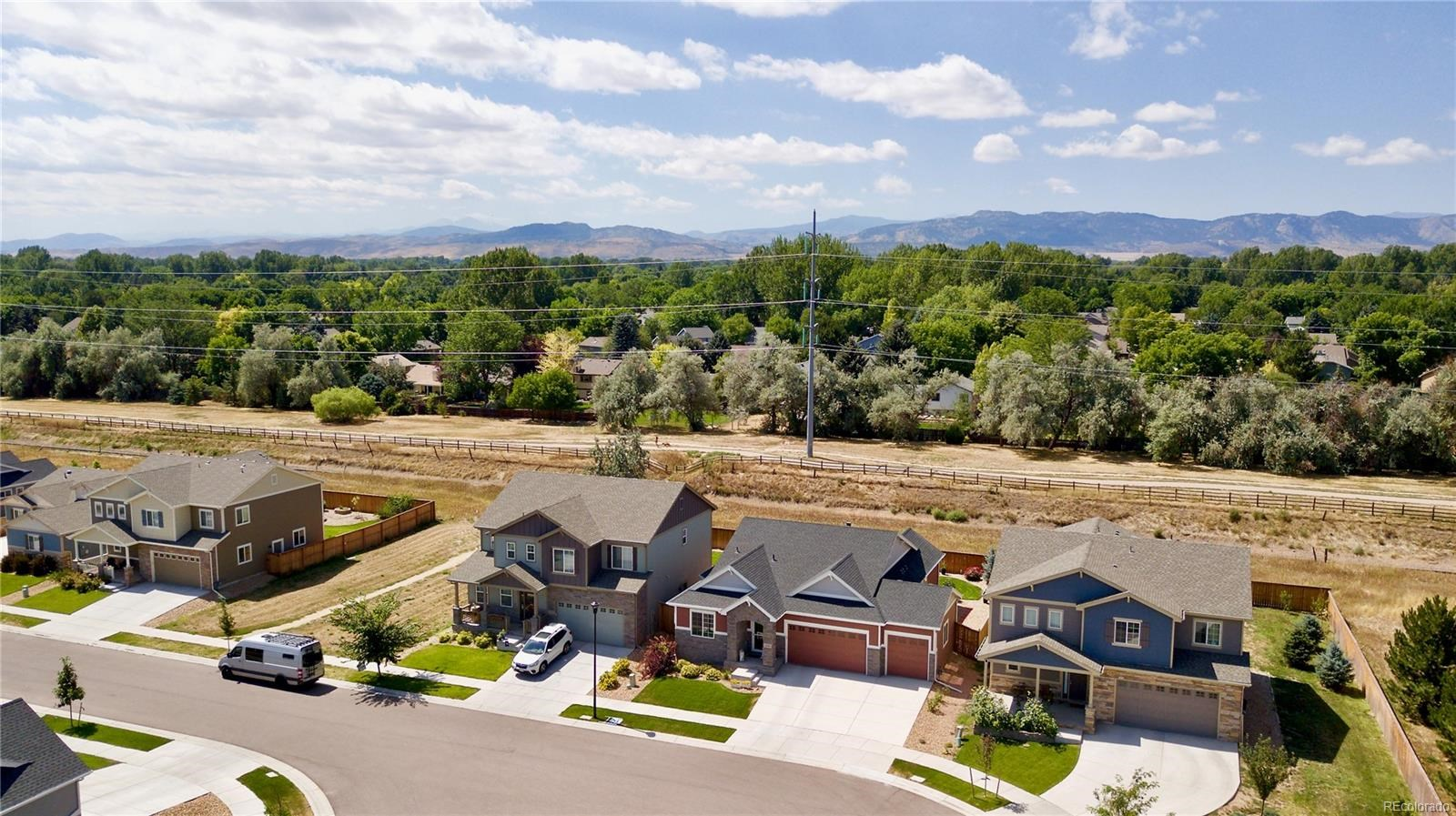 MLS# 7603789 - 31 - 2209 Adobe Drive, Fort Collins, CO 80525