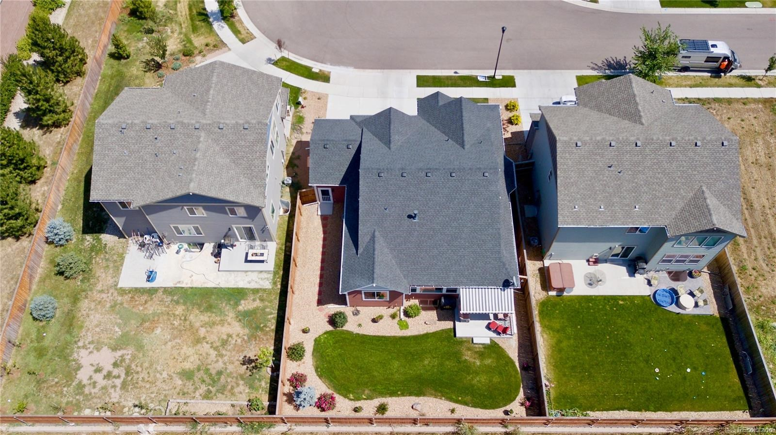 MLS# 7603789 - 32 - 2209 Adobe Drive, Fort Collins, CO 80525