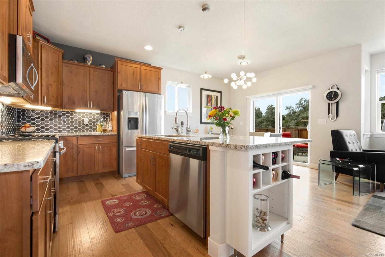 MLS# 7603789 - 8 - 2209 Adobe Drive, Fort Collins, CO 80525
