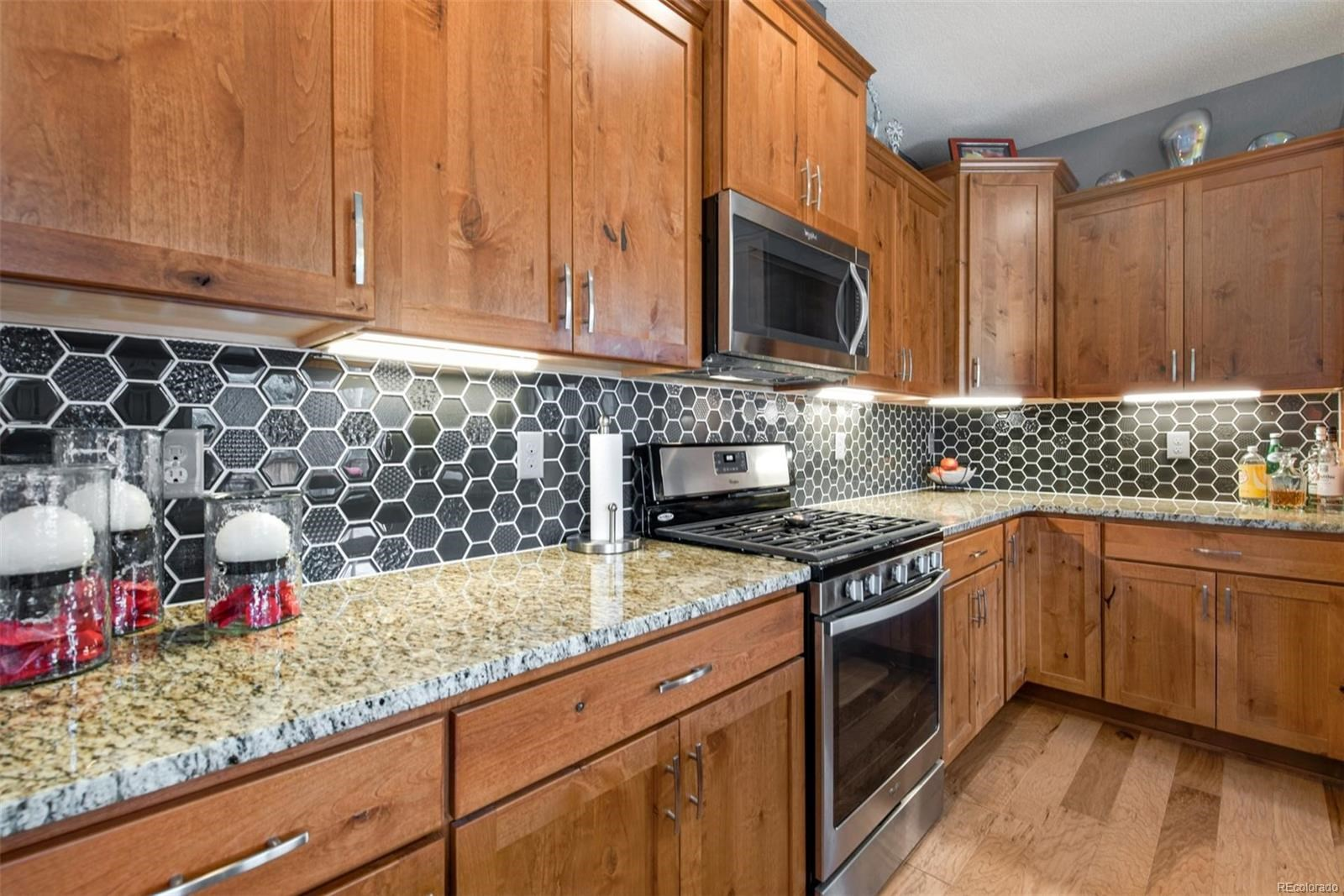 MLS# 7603789 - 9 - 2209 Adobe Drive, Fort Collins, CO 80525