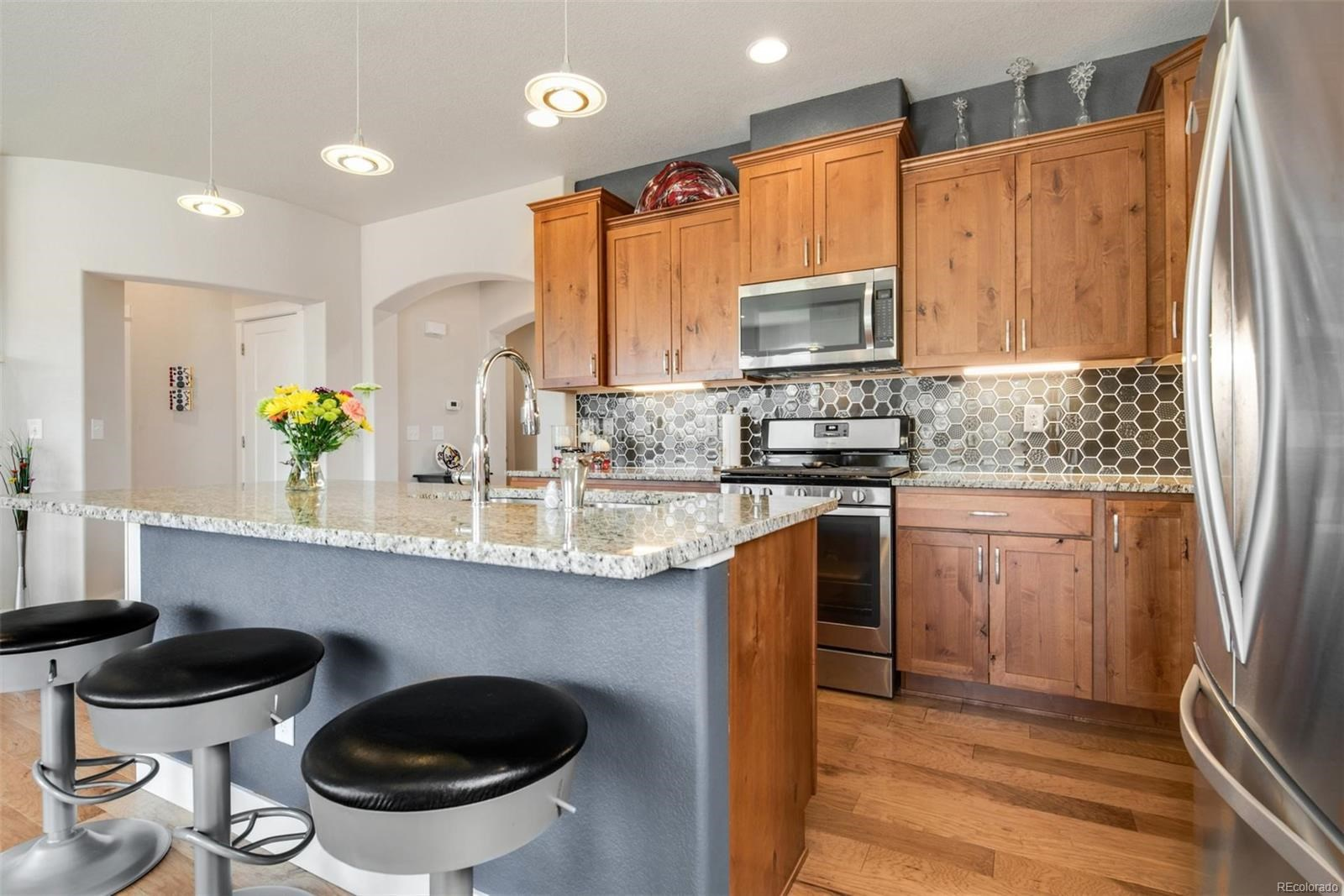 MLS# 7603789 - 10 - 2209 Adobe Drive, Fort Collins, CO 80525