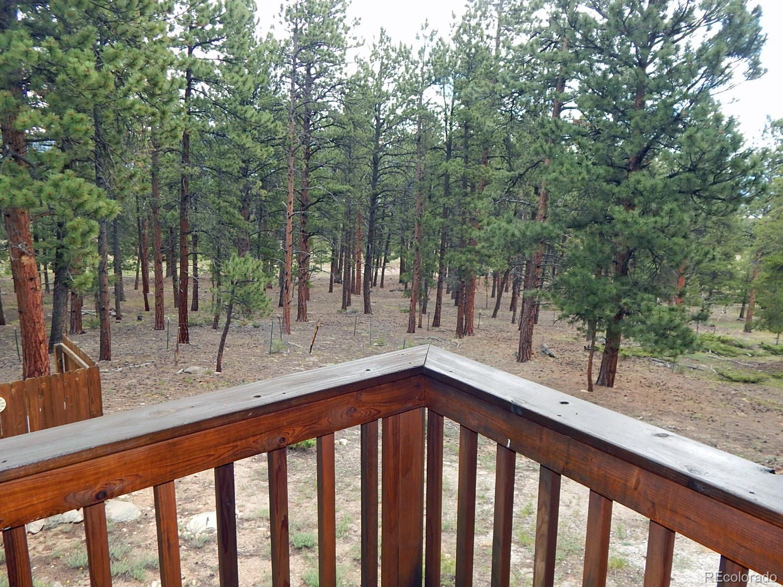 MLS# 7606361 - 15 - 30378 National Forest Drive, Buena Vista, CO 81211