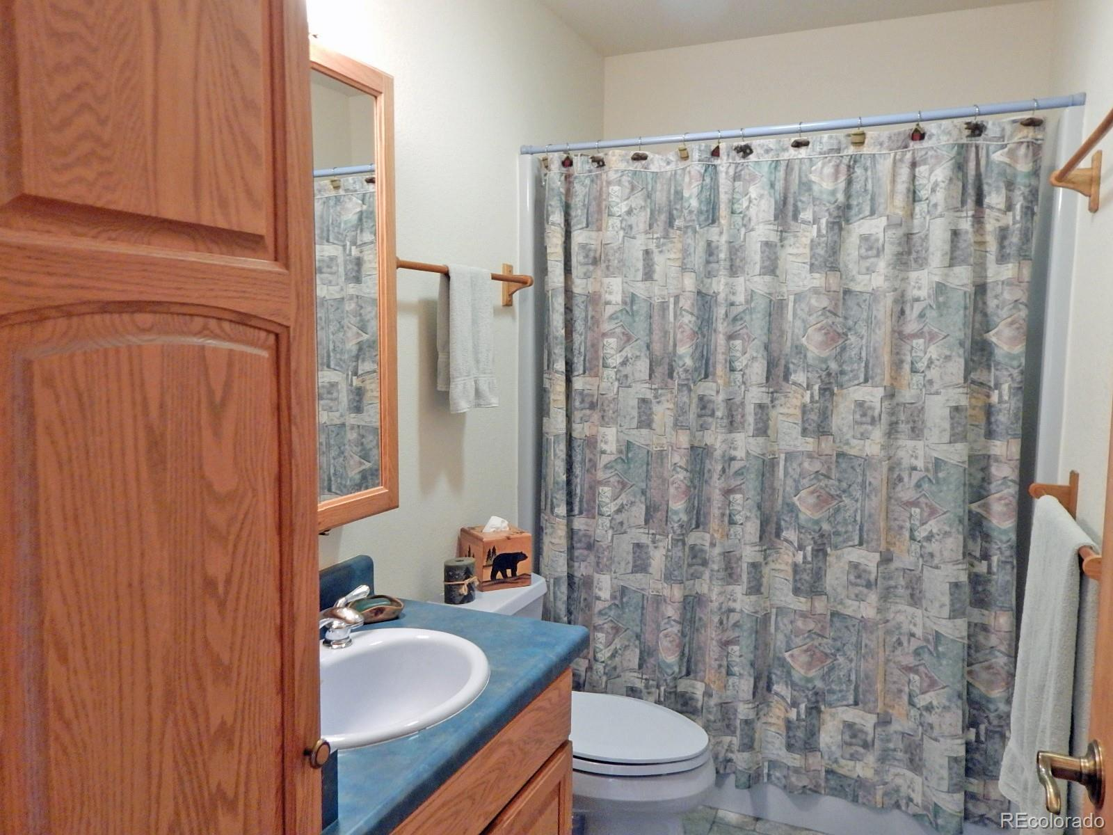 MLS# 7606361 - 16 - 30378 National Forest Drive, Buena Vista, CO 81211