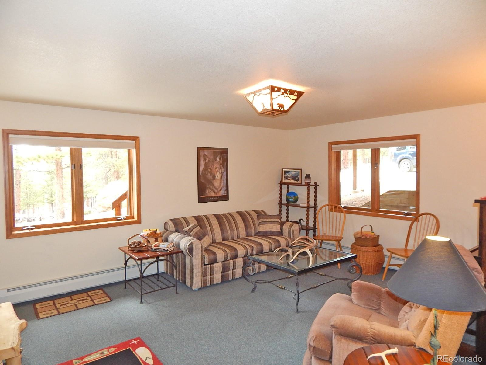 MLS# 7606361 - 18 - 30378 National Forest Drive, Buena Vista, CO 81211