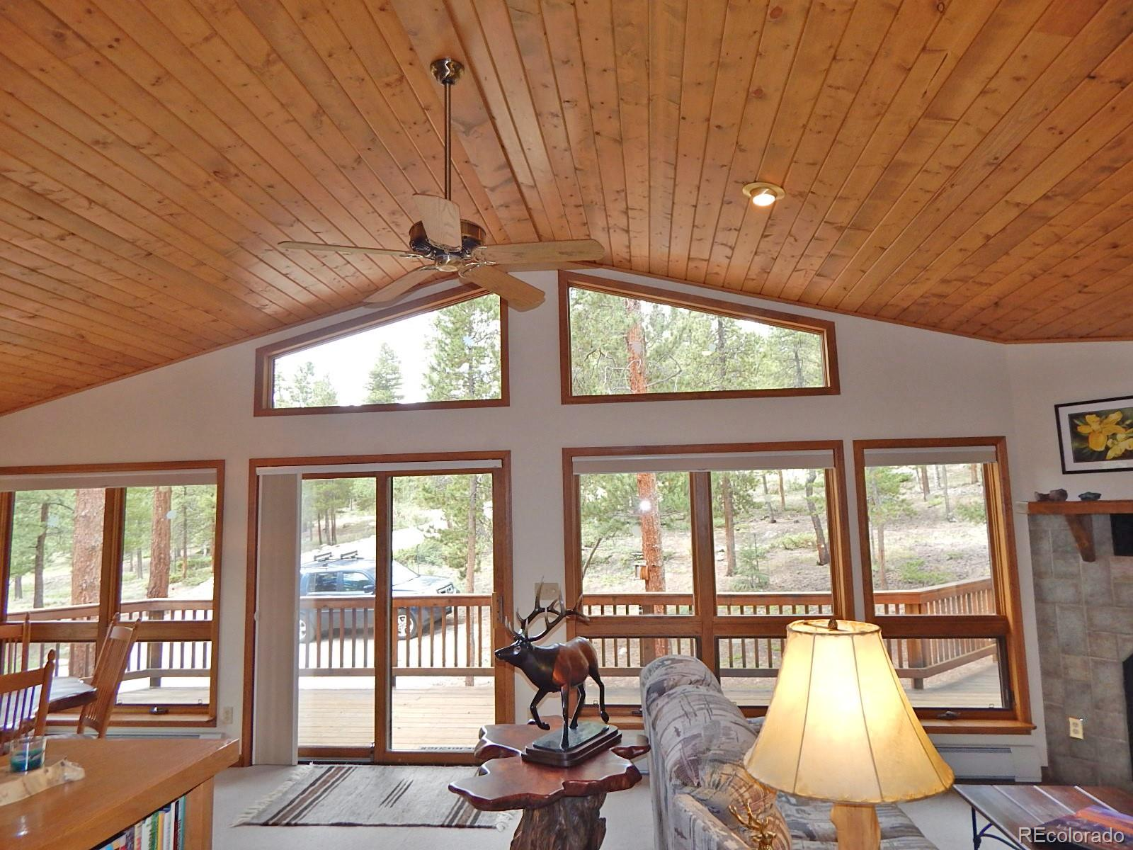 MLS# 7606361 - 3 - 30378 National Forest Drive, Buena Vista, CO 81211