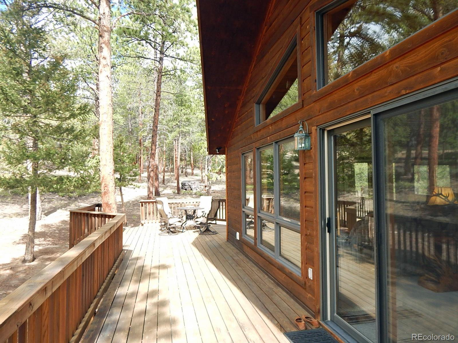 MLS# 7606361 - 28 - 30378 National Forest Drive, Buena Vista, CO 81211