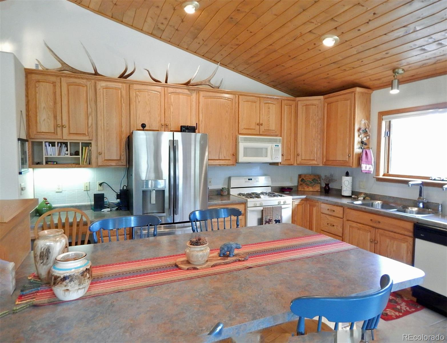 MLS# 7606361 - 7 - 30378 National Forest Drive, Buena Vista, CO 81211