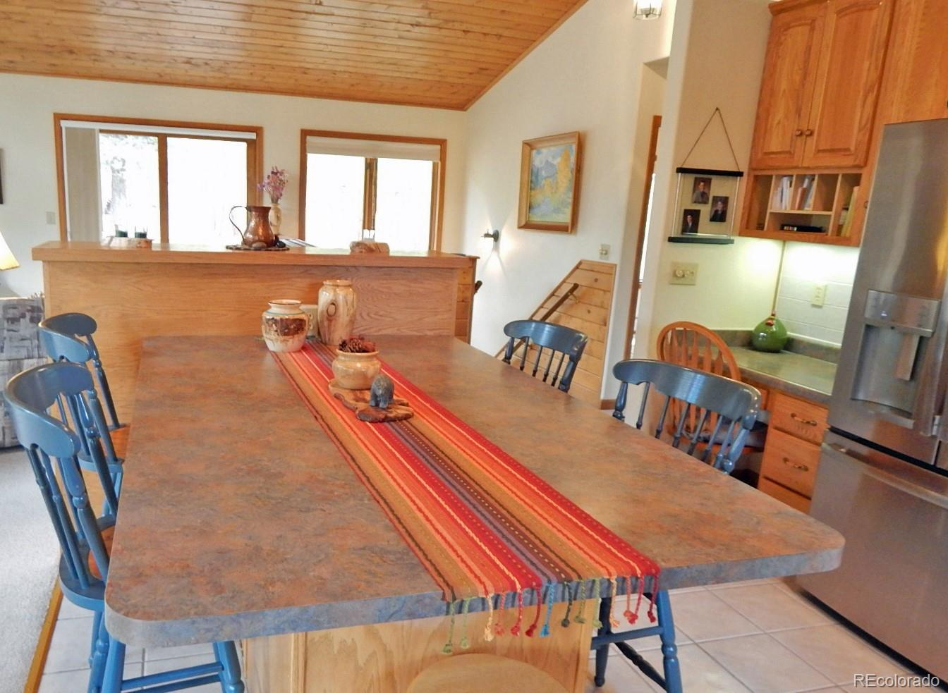 MLS# 7606361 - 9 - 30378 National Forest Drive, Buena Vista, CO 81211