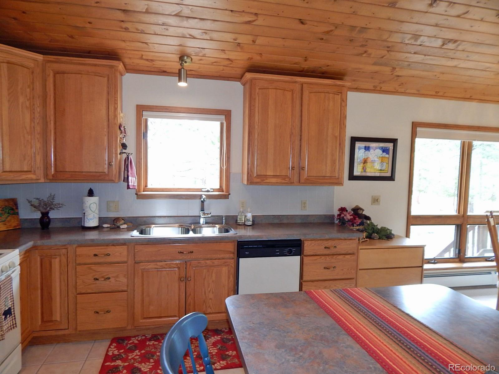 MLS# 7606361 - 10 - 30378 National Forest Drive, Buena Vista, CO 81211