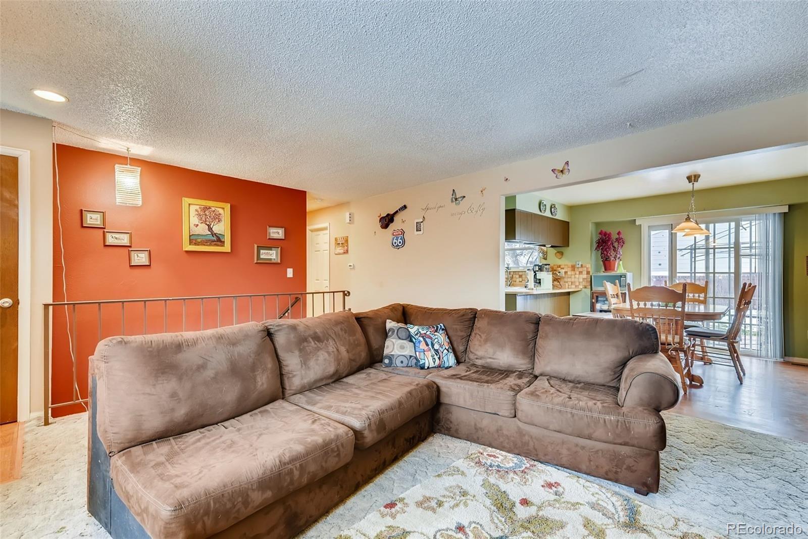 MLS# 7608715 - 19 - 5476 E 113th Place, Thornton, CO 80233